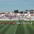U.S. Bitonto 1921, la finale sarà contro Team Altamura