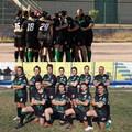 Amatori rugby Bitonto: in campo sia la femminile che la maschile