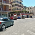 Emergenza Covid: a Bitonto stop ai venditori ambulanti e negozi chiusi alle 19