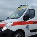 Incidente mortale nel Brindisino, illeso camionista di Bitonto