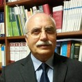 Quattro candidati di Bitonto alle Regionali: c'è anche Antonio Lisi