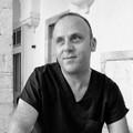 Moschetta a Emiliano: «Chiudi i confini della Puglia, non i commercianti e mappa tutto»