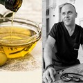 Al ricercatore bitontino Antonio Moschetta il premio Wake Up Puglia! 2019