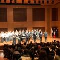 Il Traetta Opera Festival protagonista in Giappone