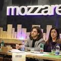 Consigliere comunale di Bitonto a scuola, Putignano: «Mai preteso di entrare solo per il mio ruolo»