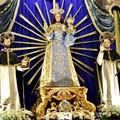 L'Arciconfraternita del SS. Rosario di Bitonto festeggia il 390° compleanno