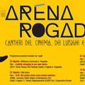 Oggi nella Biblioteca Rogadeo protagonista il regista Leonardo Di Costanzo