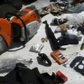 Due bitontini nella banda dei rapinatori ai portavalori sgominata a Foggia