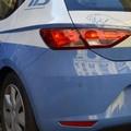 Sorvegliato speciale in trasferta a Bitonto. Arrestato un 49enne