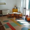 Scuola dell'infanzia di via Michelangelo chiusa fino a mercoledì