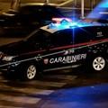 Banda dei tir sgominata dai carabinieri, 15 arresti nel Barese