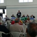 Cia Puglia: parte da Bitonto la 'marcia' dei 20mila verso l'agricoltura giovane