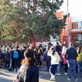 Emergenza covid: da lunedì a casa gli studenti delle scuole superiori pugliesi