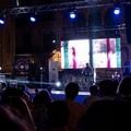 L'Asso Dj Festival pronto a far ballare a Bitonto i giovani di tutta la Puglia