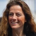 Bando periferie, l'impegno della senatrice di Barletta Assuntela Messina