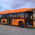Da settembre sui bus urbani attiva la bigliettazione elettronica con l'app DropTicket