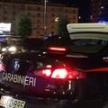 Furti d'auto: trovato a Cerignola un furgone rubato a Bitonto