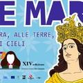 Stasera in Cattedrale 'Ave Maria - Dalla Terra, alle Terre, ai Cieli'