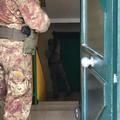 Anche a Bitonto i Carabinieri diventano Cacciatori