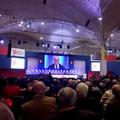 Il 26 marzo l'assemblea dei soci della BpB