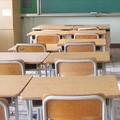 La Città Metropolitana mette mano alle scuole superiori