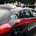 Un bitontino e un grumese arrestati per tentato furto d'auto