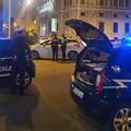 Scappa dopo un incidente a Bari, denunciato 20enne di Bitonto