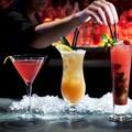 'Alcool free' di Eughenia: lunedì la premiazione del miglior cocktail analcolico