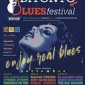 Il Blues Festival chiede aiuto
