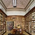Riaprono le sale lettura della Biblioteca Comunale