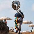 La BISS Band bitontina conquista il secondo posto al Festival Internazionale di Carovigno