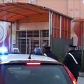 Maxi sequestro a noto imprenditore bitontino: sigilli a beni per circa 20 milioni di euro