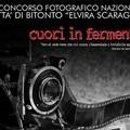 Il concorso fotografico Elvira Scaraggi alla terza edizione