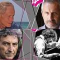 Il BiTalk riparte dal Sud: attesa per Erri De Luca, Mimmo Lucano, Cammariere e Gianrico Carofiglio