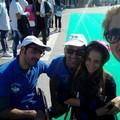 Scuole bitontine a Foggia per la XI° Giornata Nazionale dello Sport Paralimpico