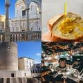 """A Bitonto """"Monumenti Aperti"""" nel weekend del 23 e 24 novembre"""