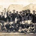 «La vera storia del calcio a Bitonto»