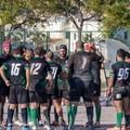 L'Amatori Rugby Bitonto iscrive la squadra seniores maschile alle attività facoltative della FIR.