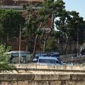 Blitz nei centri accoglienza di Bitonto e Modugno: espulsi 31 migranti
