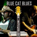 """Stasera i Blue Cat Blues in concerto al  """"Giardino Incantato """" di Bitonto"""