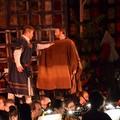 Chiusura col botto per il Bitonto Opera Festival 2018