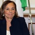 Il ministro Lamorgese ai Prefetti: «Più vigilanza nelle aree di spaccio»
