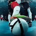 Possibile positività in squadra, salta il match di recupero del Futsal Bitonto