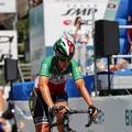 Ciclismo, il campionato italiano donne élite coinvolgerà anche Bitonto