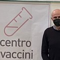 Vaccino, 10 i comuni con adesione superiore al 90%: c'è Bitonto