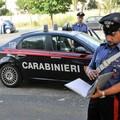 Oltrepassa la cassa senza pagare faretti per 58 euro: denunciato dai Carabinieri