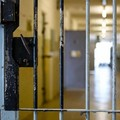 Omicidio Caprio, resta in carcere Fabio Giampalmo