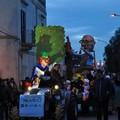 Carnevale a Palombaio: parrocchie e associazioni invitate a partecipare