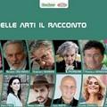 """VIDEO - Il BiTalk chiude col botto: stasera Morgan, la """"Iena"""" Cristiano Pasca e Luca Abete"""
