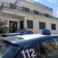 Omicidio Caprio, il Gip: «Vile aggressione su vittima inerme»